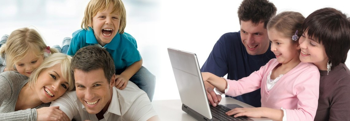 Сайт учителя для родителей